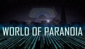 Read more about the article WORLD OF PARANOIA Free Download