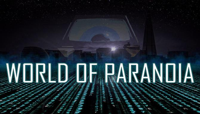 You are currently viewing WORLD OF PARANOIA Free Download