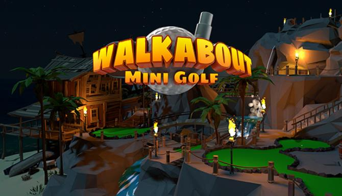 You are currently viewing Walkabout Mini Golf VR Free Download
