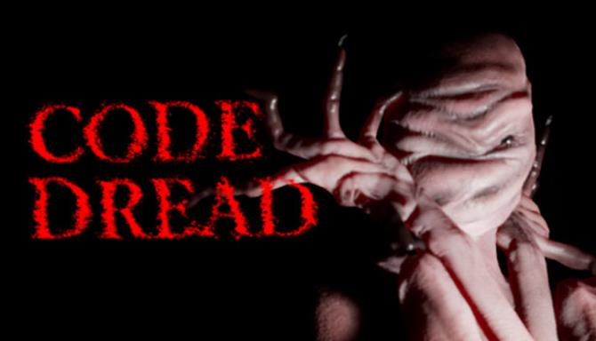 You are currently viewing Code Dread Free Download