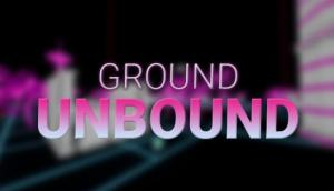 Read more about the article GROUND-UNBOUND Free Download