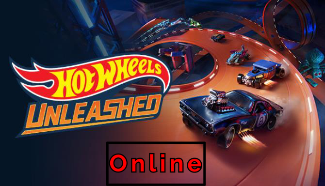 You are currently viewing HOT WHEELS UNLEASHED Free Download (Incl. MultiPlayer)