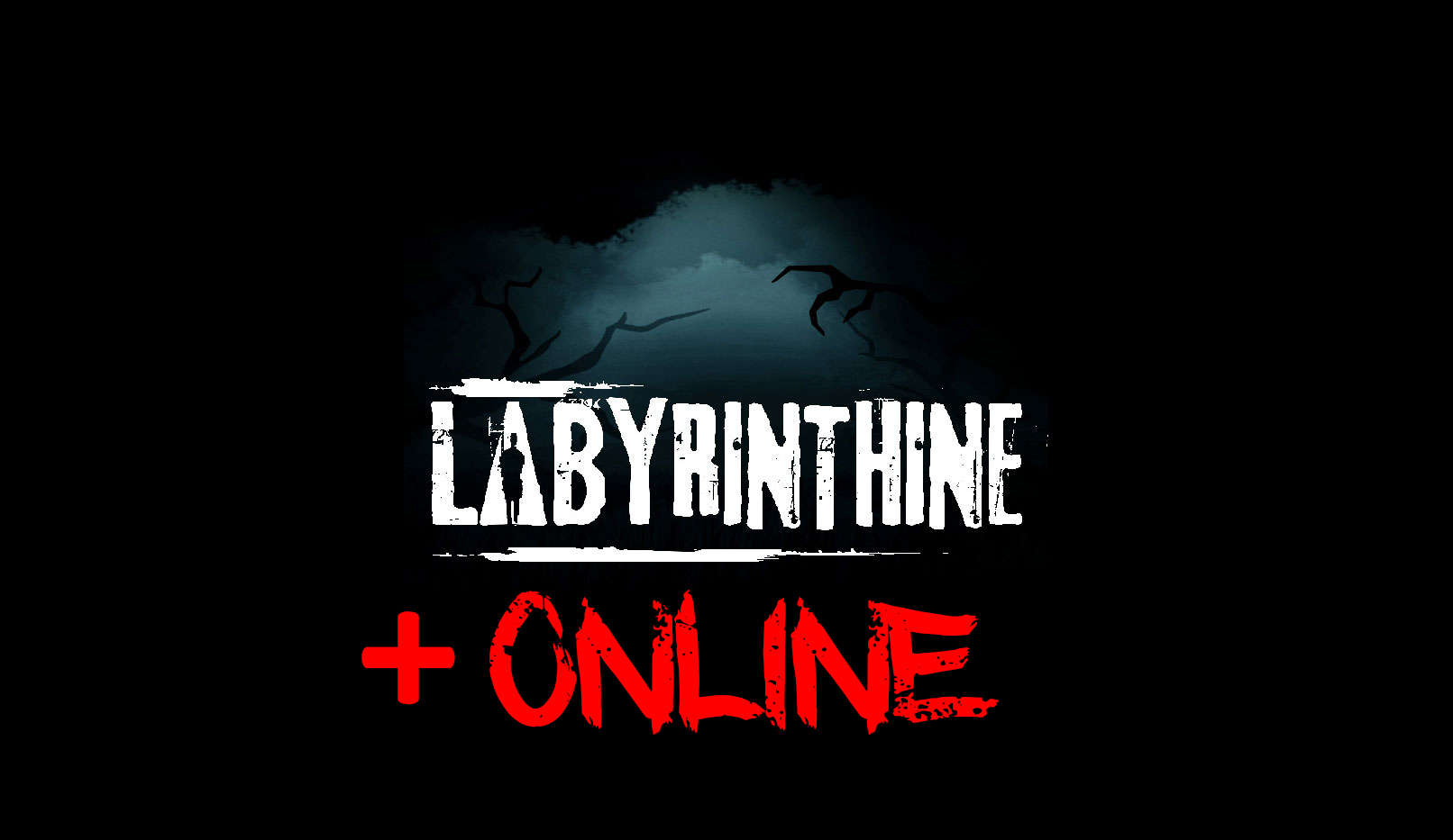 You are currently viewing Labyrinthine Free Download (Incl. MultiPlayer)