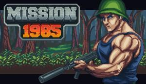 Read more about the article Mission 1985 Free Download
