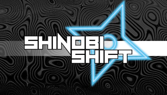 You are currently viewing Shinobi Shift Free Download