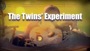 Read more about the article The Twins' Experiment Free Download