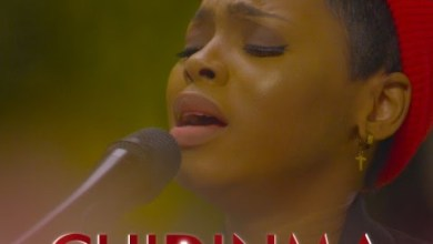 Photo of DOWNLOAD: Chidinma – This Love Mp3 (Video and lyrics)