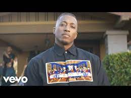 Photo of Listen to Lecrae- How I Was Transformed from Darkness to Light & How You Can Grow | I Am Restored