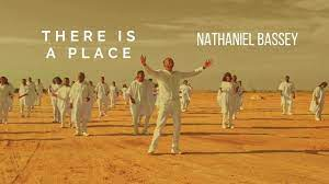 THERE IS A PLACE - NATHANIEL BASSEY alphagospelmusic.com