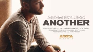 Photo of Adam Doleac – Another
