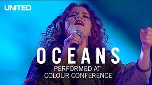 Photo of Download: Hillsong UNITED – Oceans (Where Feet May Fail) Mp3 (Video / Lyrics)