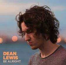 Photo of Dean Lewis – Be Alright