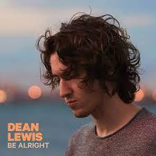Dean Lewis - Be Alright