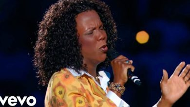 Photo of Download: He Will Carry You Mp3 – Lynda Randle (Video / Lyrics)