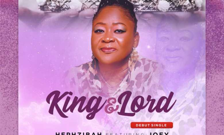 Hephzibah-Ft.-Joey-King and Lord