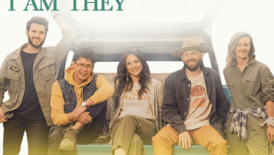 Photo of Download: I AM THEY – Promises Mp3 (Video / Lyrics)