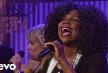 Photo of MP3 Download: Lynda Randle – One Day At a Time Mp3 (Video / Lyrics)