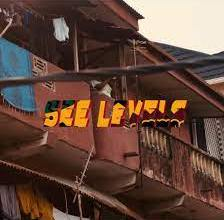 Photo of MP3 Download: BackRoad Gee – See Level (Video Lyrics) Ft. Olamide