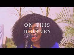 Photo of Download: Theophilus Sunday and TY Bello- ON THIS JOURNEY Mp3 (Video / Lyrics)