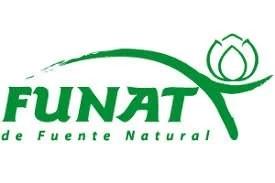 Logo Funat