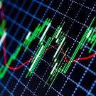 استراتيجيات التداول عالي التردد