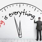 القيمة العادلة: ما هي و ما طرق تحديدها