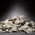 البنوك المركزية: تابع أم متبوع؟