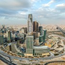 ميزانية المملكة، والإصلاحات الاقتصادية
