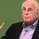 محاضرات قوقل: الاستثمار والتمويل السلوكي