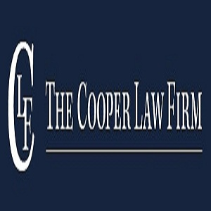 The_Cooper_Law_Firm_image.jpg