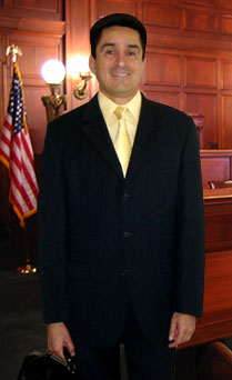 anthony-nunes-orange-county-attorney.jpg
