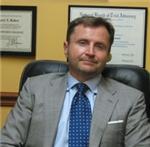 lawyer-gregory-scott.jpg