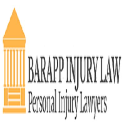 Barapp-Injury-Law-Logo-3.png