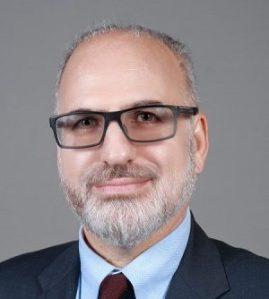 Carl P. DeLuca, Esq