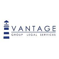 Vantage-Group-Legal-Services-2020-Logo.jpg