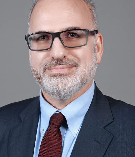 Bankruptcy Lawyer, Warwick, RI