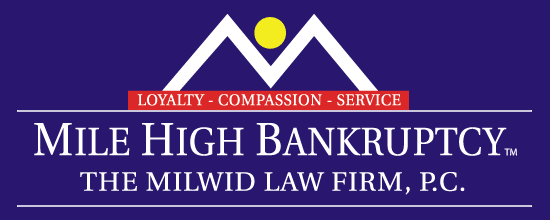 mile-high-bankruptcy-the-milwid-law-firm-logo-dark-purple