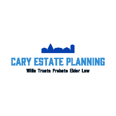 Cary-Estate-Planning