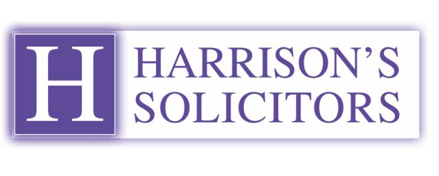 conveyancing-solicitors-reading