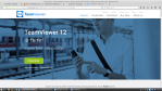 Teamviewer not on line after installation Linux