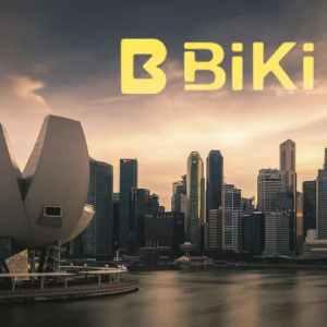 Biki Exchange