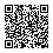 アルファロジック  イオン札幌藻岩店クチコミ投稿