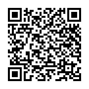 アルファロジック  札幌パルコ店クチコミ投稿