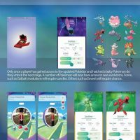 How/when will Pokemon GO introduce Generation 2 & Breeding! Update (with pictures)
