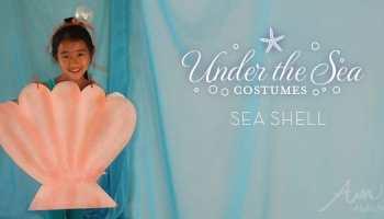 Diy under the sea costumes fish alpha mom diy under the sea costumes sea shell solutioingenieria Images