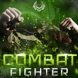 Combat Fighter - Discover the hand-to-hand fighting system
