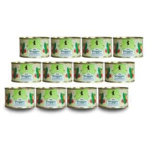 veggie-protein-400g-12er-sparspaket-veganes-purinarmes-vegetarisches-getreidefreies-hundefutter-gemuese-zucchini-karotte-kuerbis-apfel-erbsenprotein-reisprotein-alpha-natural.jpg