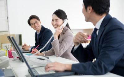 あなたは社員の本音をわかっていますか?