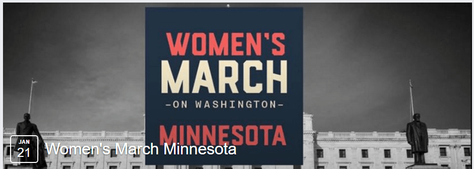https://i1.wp.com/alphanewsmn.com/wp-content/uploads/2016/12/womens-march-on-washington-mn.png
