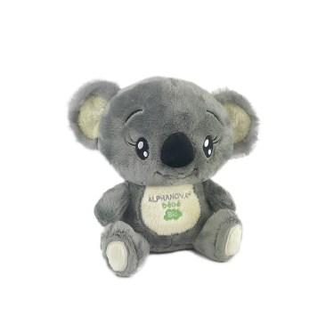 Peluche koala Alphanova bébé